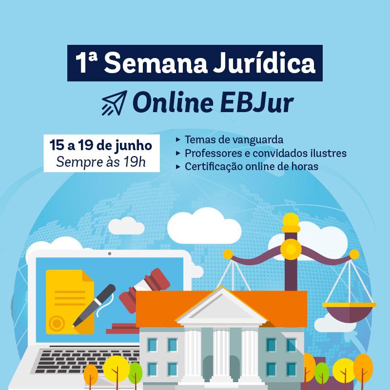 banner-primeira-semana-juridica-online-mobile